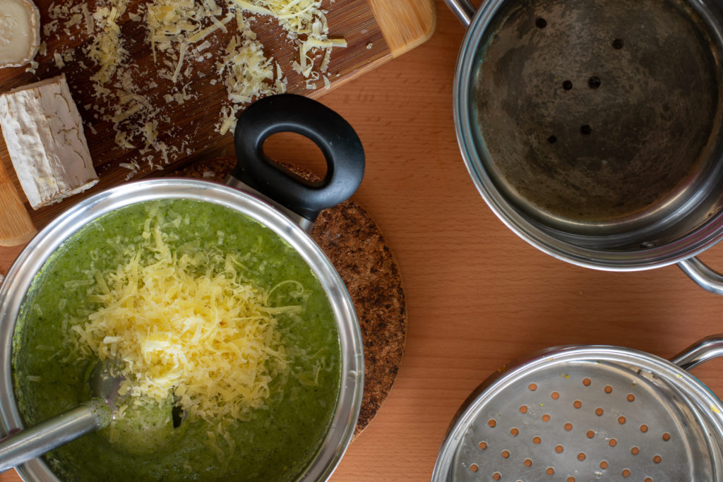 Broccoli-cheddar-soup-recipe-Process-6-SunCakeMom