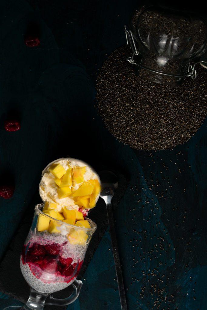 Chia-pudding-recipe-4-SunCakeMom