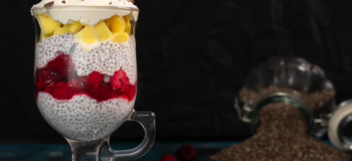 Chia-pudding-recipe-5-SunCakeMom