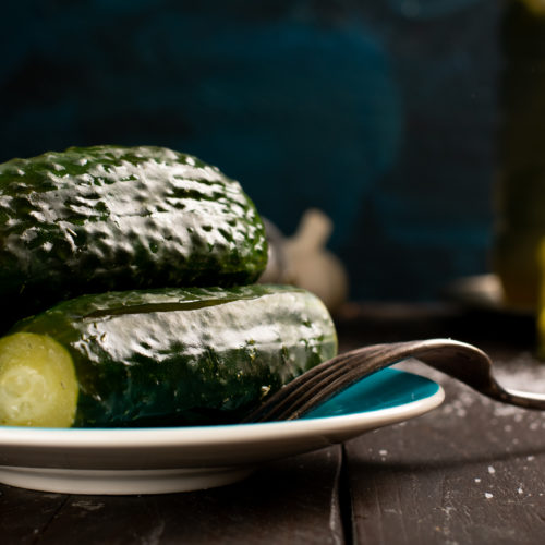 Dill-pickles-recipe-1-SunCakeMom