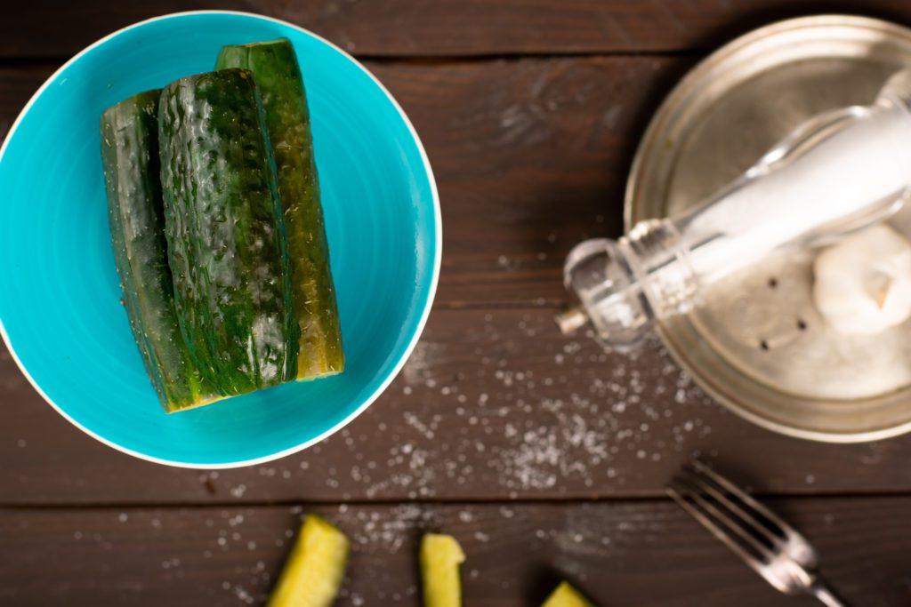 Dill-pickles-recipe-4-SunCakeMom