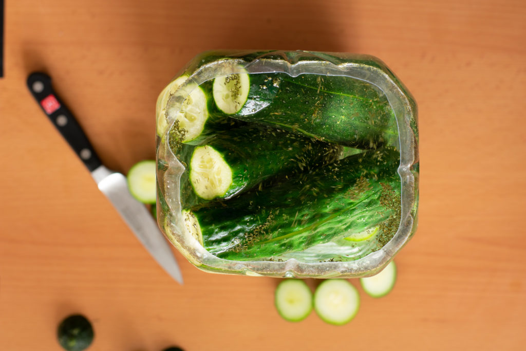 Dill-pickles-recipe-Process-11-SunCakeMom