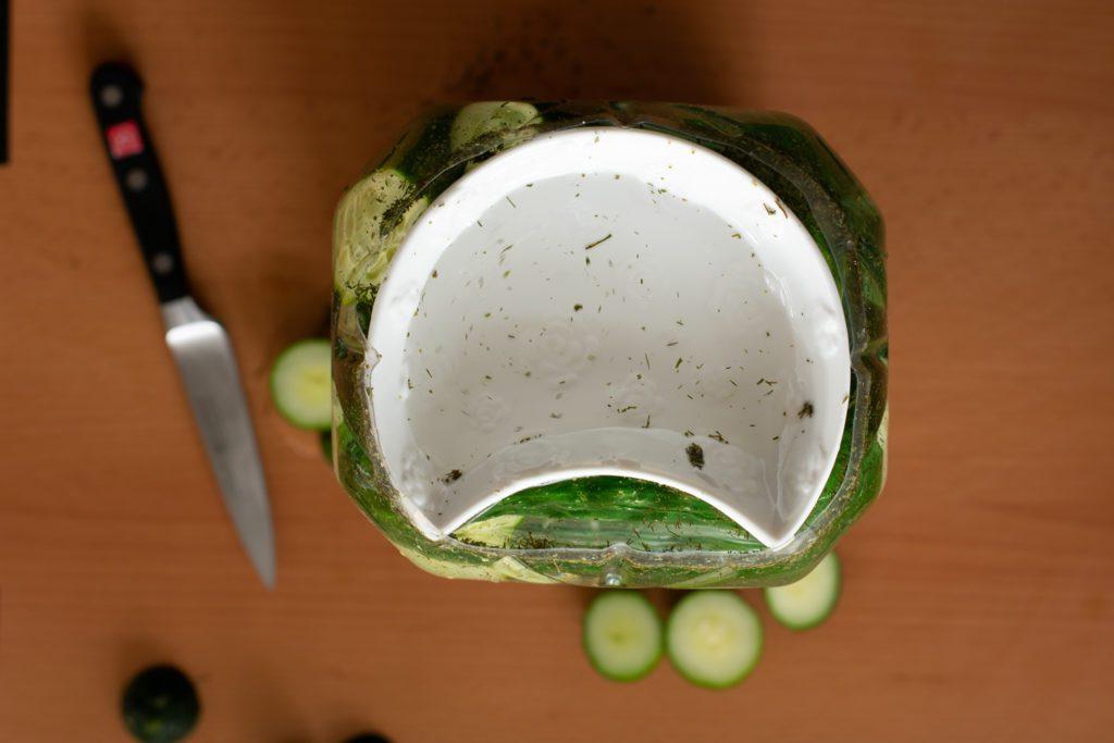 Dill-pickles-recipe-Process-12-SunCakeMom