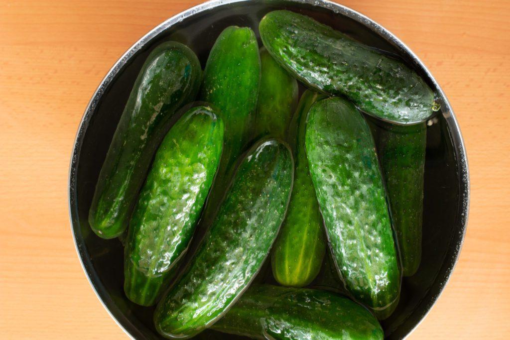 Dill-pickles-recipe-Process-6-SunCakeMom