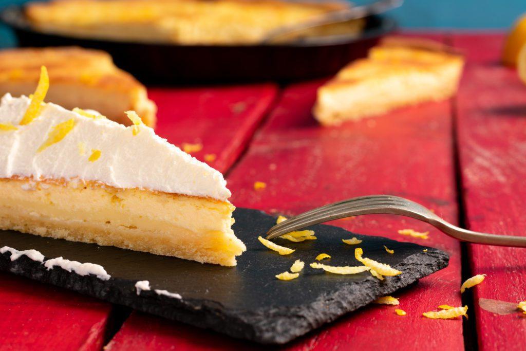 Healthy-lemon-tart-recipe-1-SunCakeMom