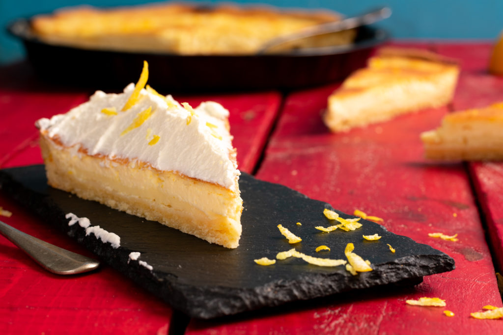 Healthy-lemon-tart-recipe-2-SunCakeMom