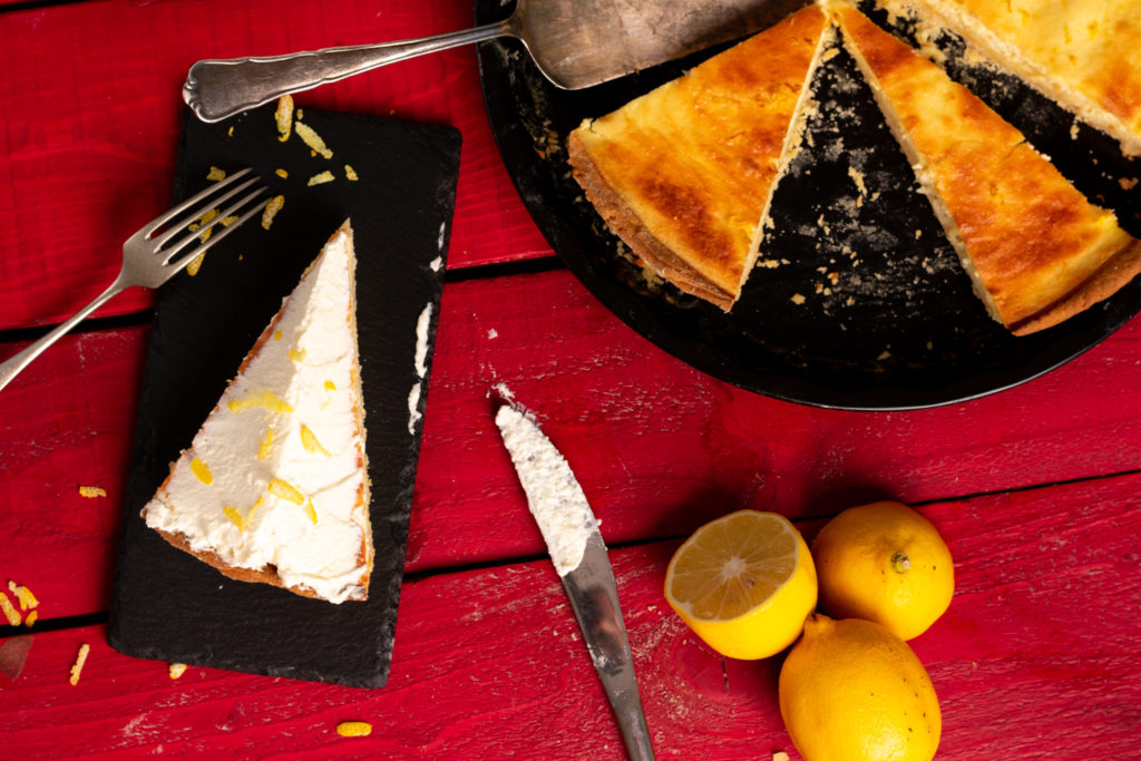 Healthy-lemon-tart-recipe-4-SunCakeMom