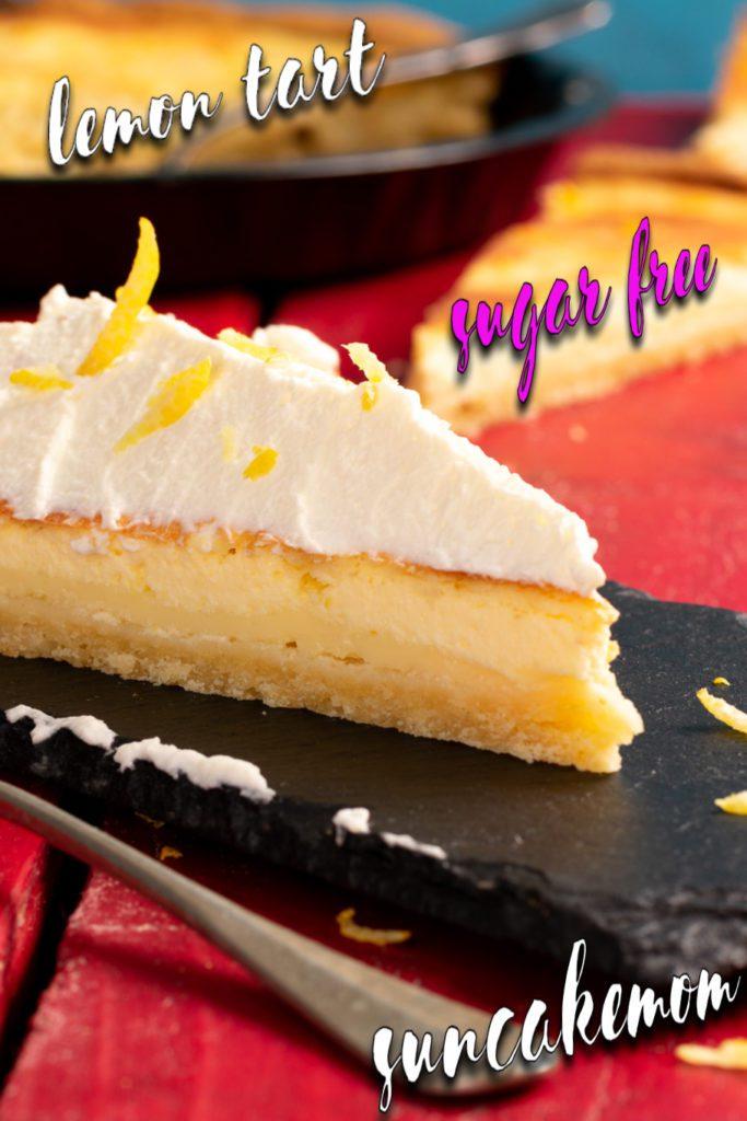 Healthy-lemon-tart-recipe-Pinterest-SunCakeMom