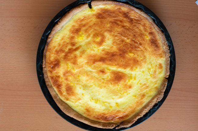 Healthy-lemon-tart-recipe-Process-12-SunCakeMom