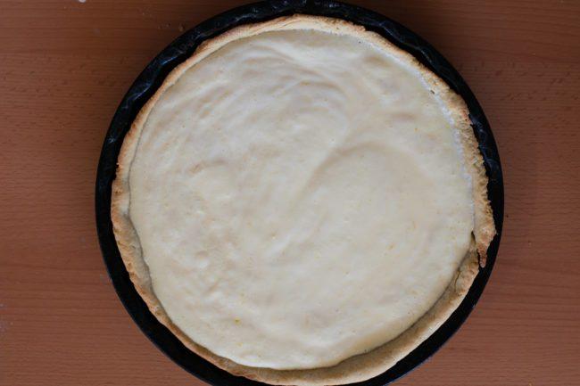 Healthy-lemon-tart-recipe-Process-9-SunCakeMom