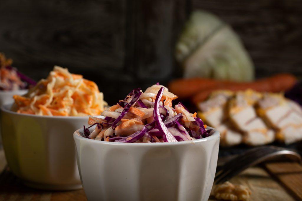 Keto-coleslaw-recie-1-SunCakeMom