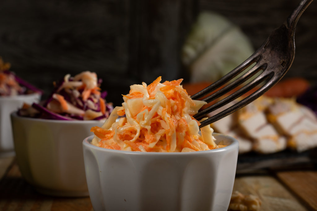 Keto-coleslaw-recie-2-SunCakeMom