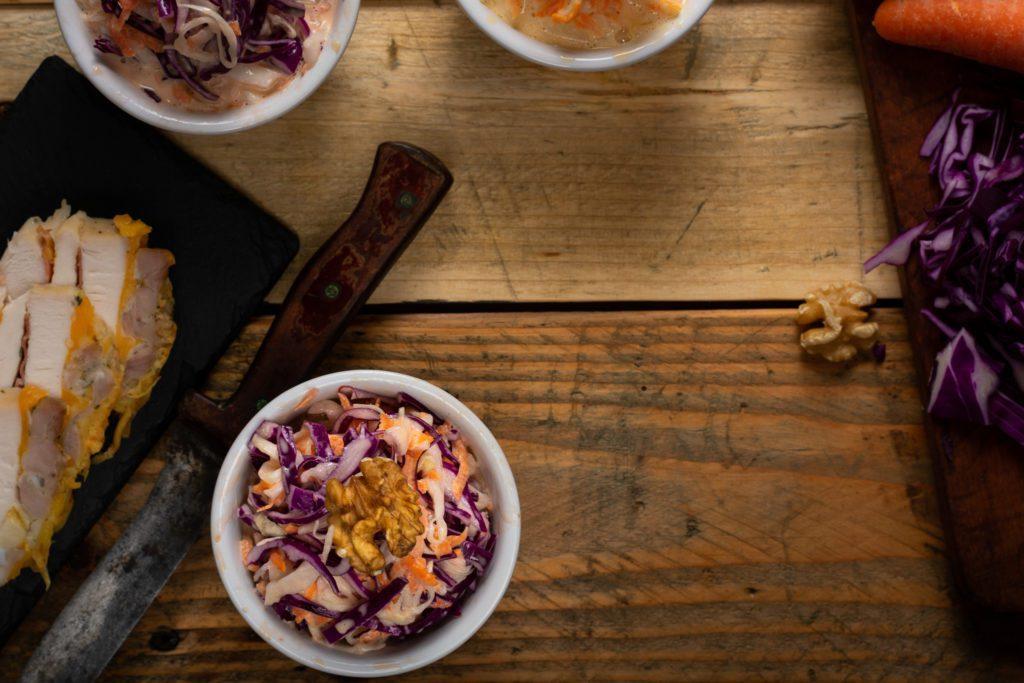 Keto-coleslaw-recie-4-SunCakeMom