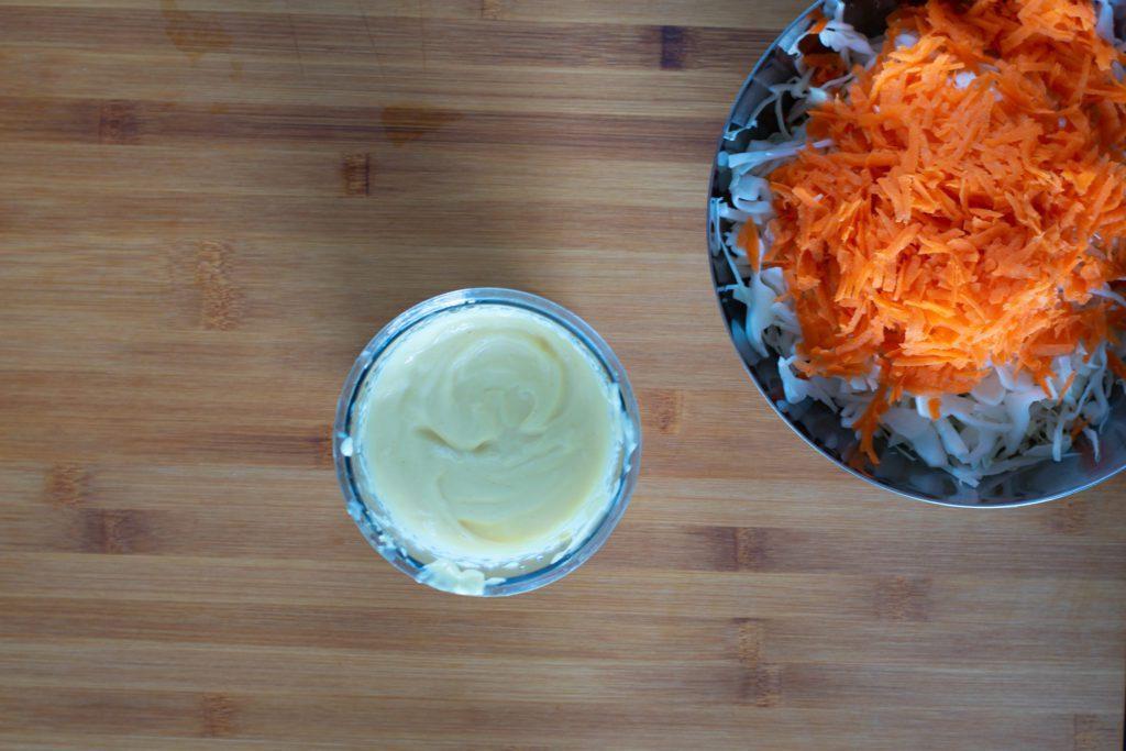 Keto-coleslaw-recie-Process-2-SunCakeMom