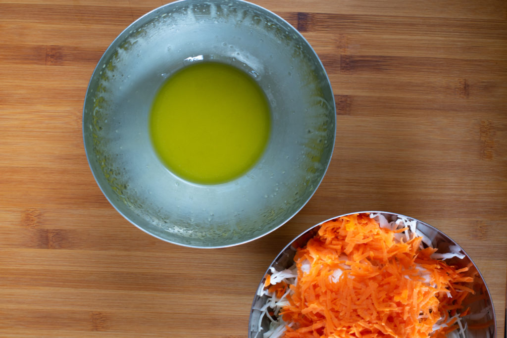 Keto-coleslaw-recie-Process-3-SunCakeMom