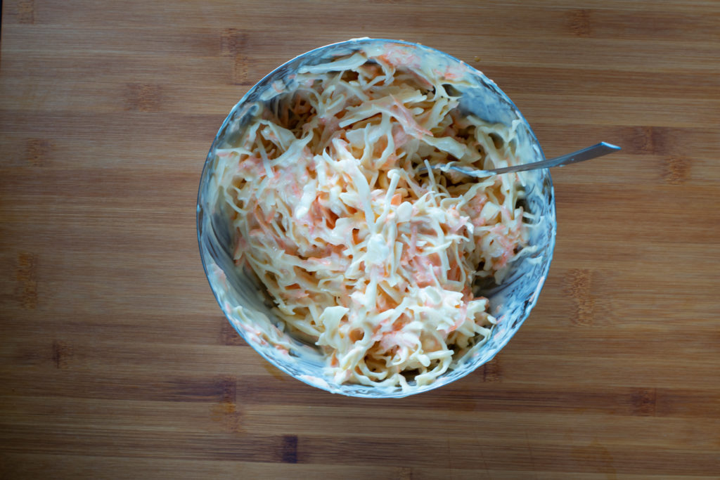 Keto-coleslaw-recie-Process-4-SunCakeMom