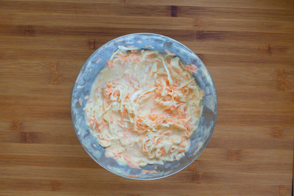 Keto-coleslaw-recie-Process-5-SunCakeMom