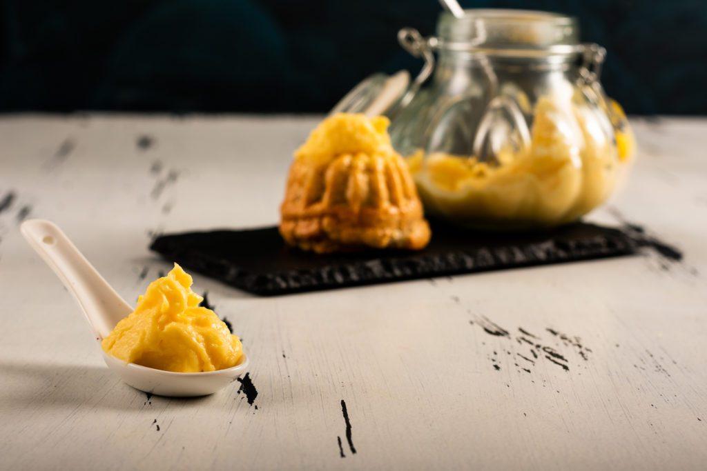 Keto-lemon-curd-recipe-2-SunCakeMom
