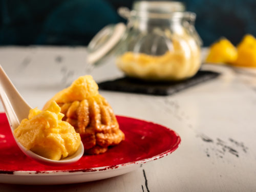 Keto-lemon-curd-recipe-3-SunCakeMom