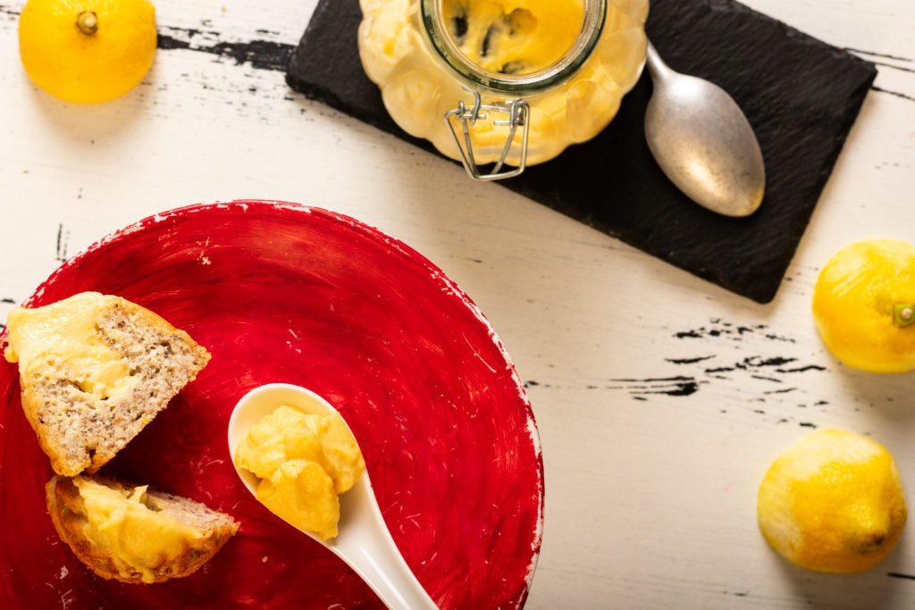 Keto-lemon-curd-recipe-4-SunCakeMom