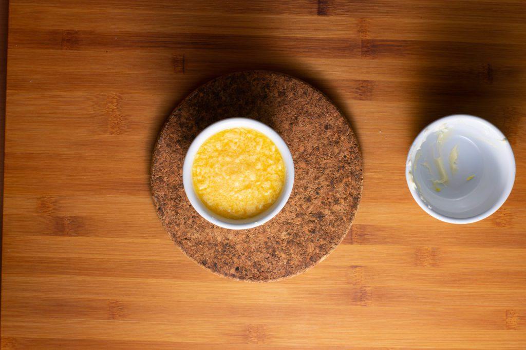 Keto-lemon-curd-recipe-Process-8-SunCakeMom