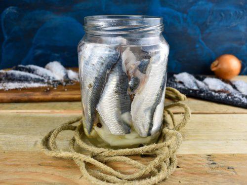 Pickled-herring-recipe-2-SunCakeMom