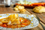 Cabbage-soup-2-SunCakeMom
