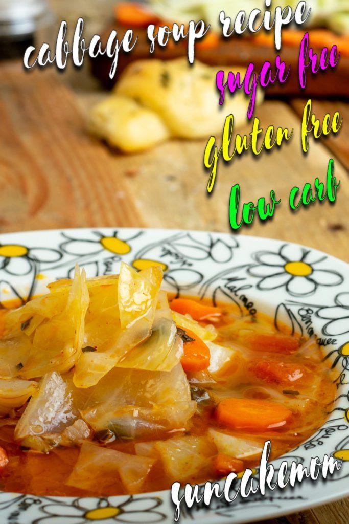 Cabbage-soup-Pinterest-SunCakeMom