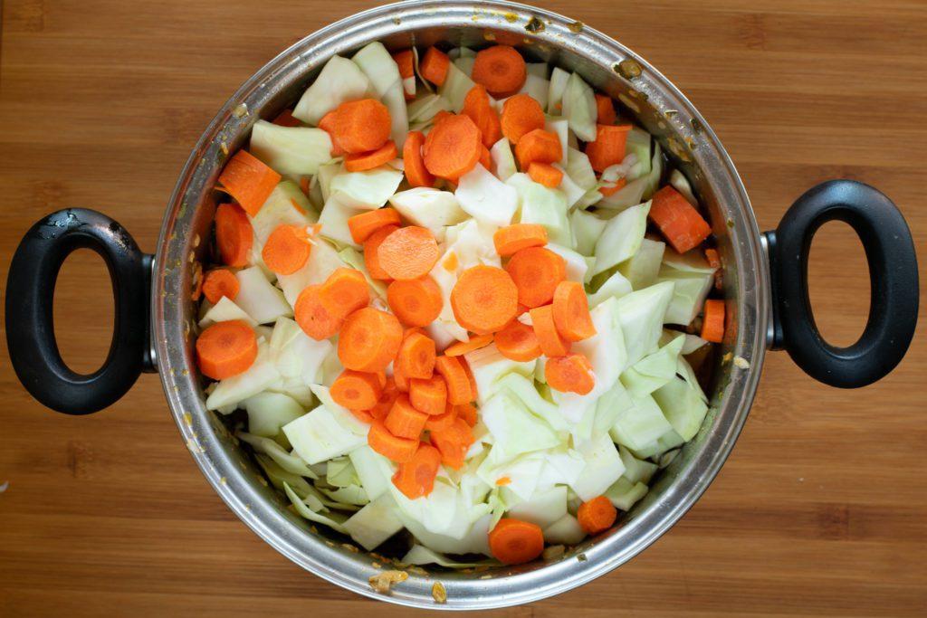 Cabbage-soup-Process-2-SunCakeMom