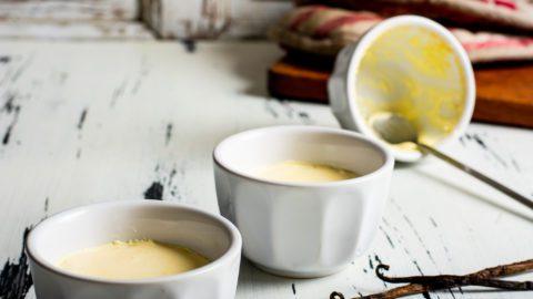 Creme-brulee-recipe-1-SunCakeMom