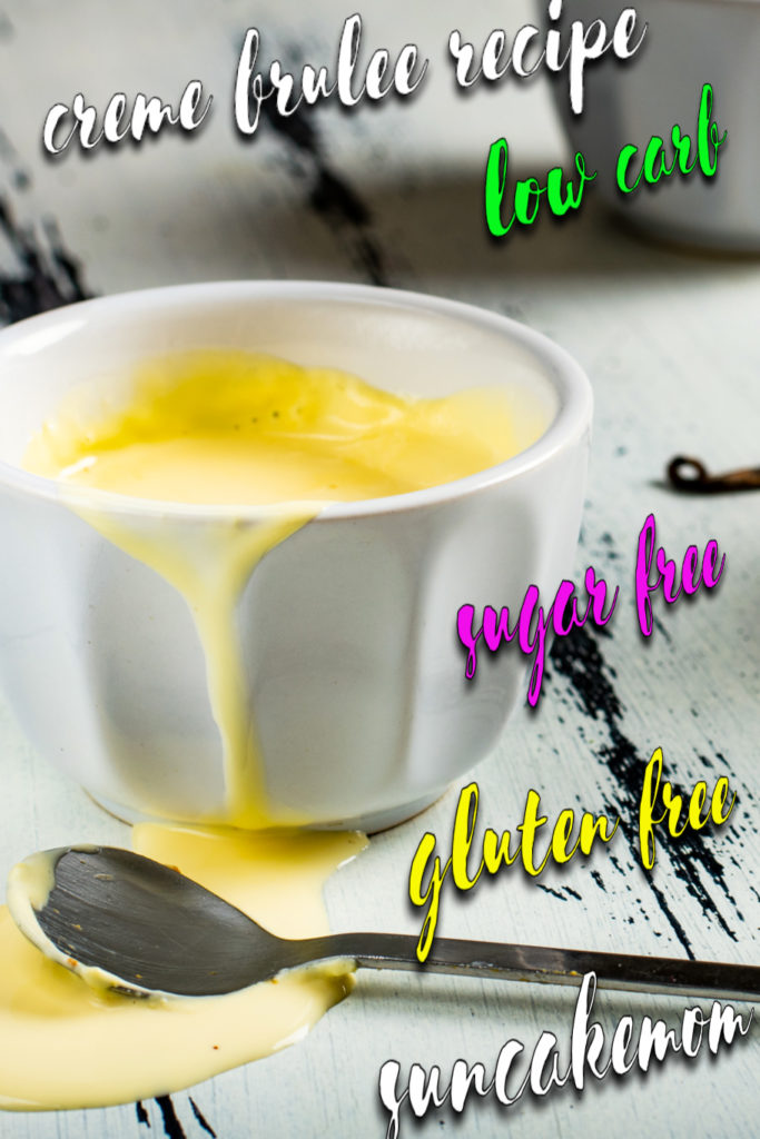 Creme-brulee-recipe-Pinterest-SunCakeMom