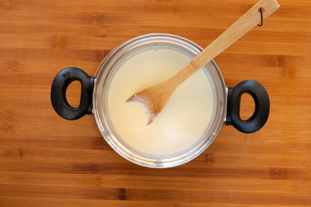 Creme-brulee-recipe-Process-2-SunCakeMom