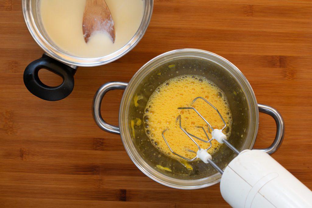 Creme-brulee-recipe-Process-3-SunCakeMom