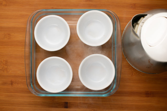 Creme-brulee-recipe-Process-9-SunCakeMom