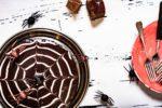 Halloween-cake-1-SunCakeMom