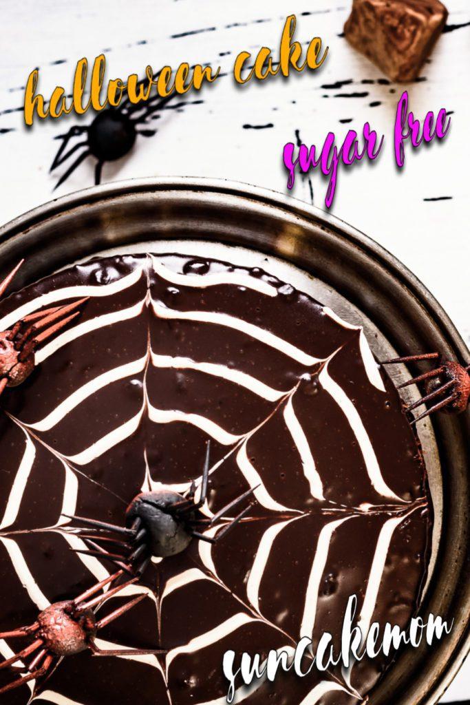 Halloween-cake-Pinterest-SunCakeMom