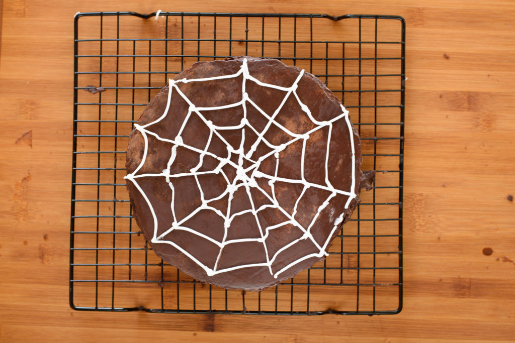 Halloween-cake-Process-1-SunCakeMom
