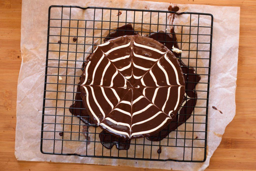 Halloween-cake-Process-10-SunCakeMom
