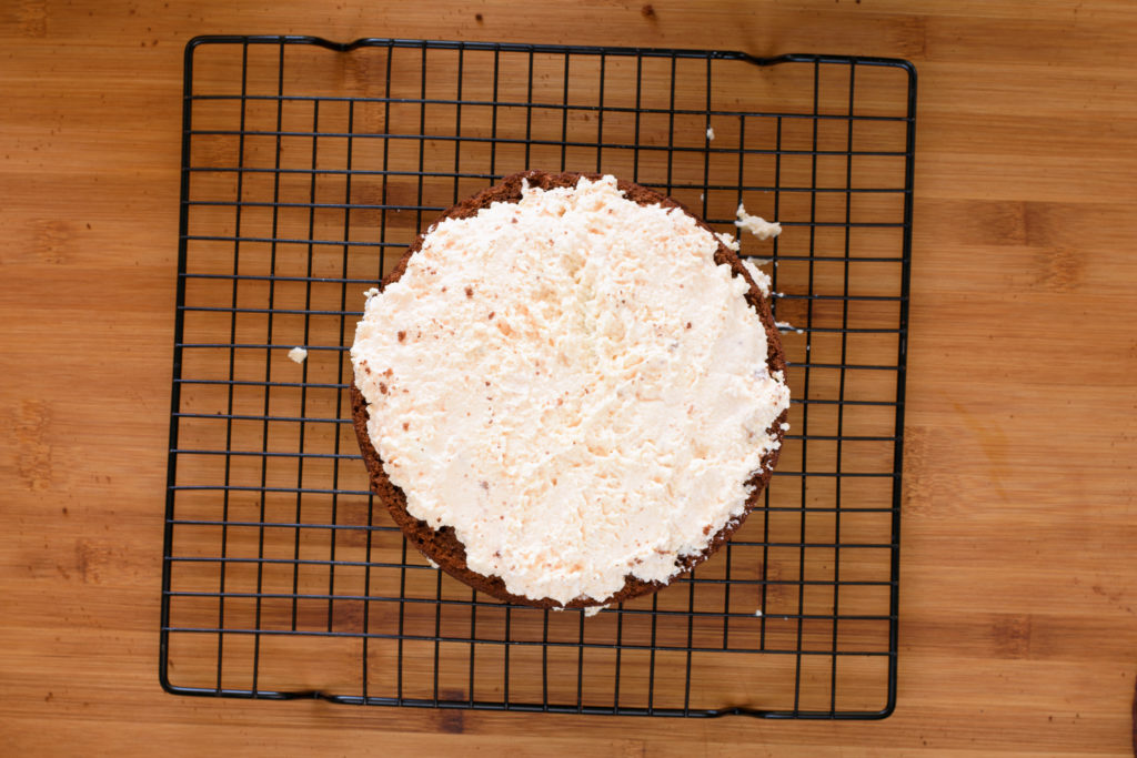 Halloween-cake-Process-5-SunCakeMom