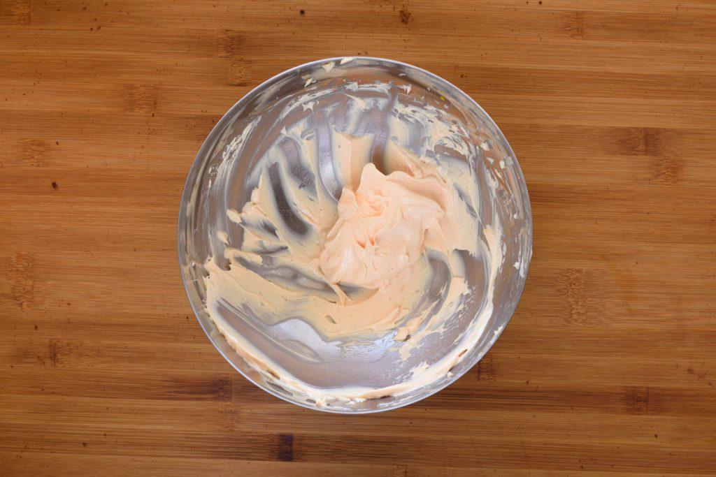 Halloween-cake-Process-7-SunCakeMom