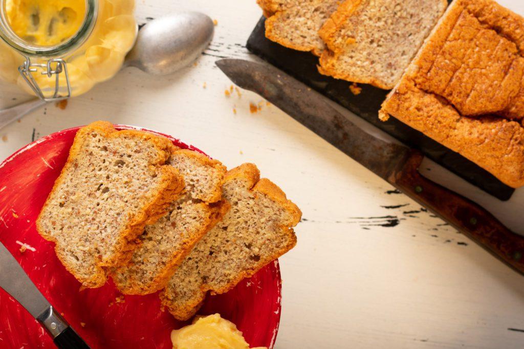 Keto-pound-cake-recipe-3-SunCakeMom