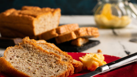 Keto-pound-cake-recipe-4-SunCakeMom