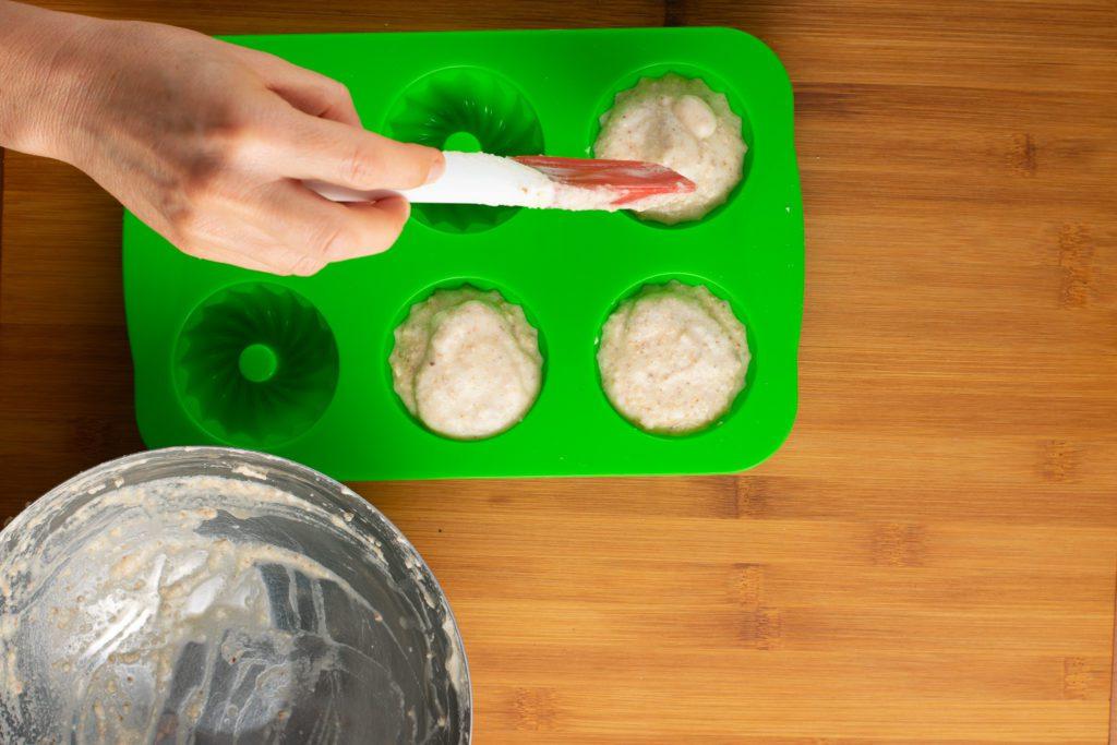 Keto-pound-cake-recipe-Process-9-SunCakeMom