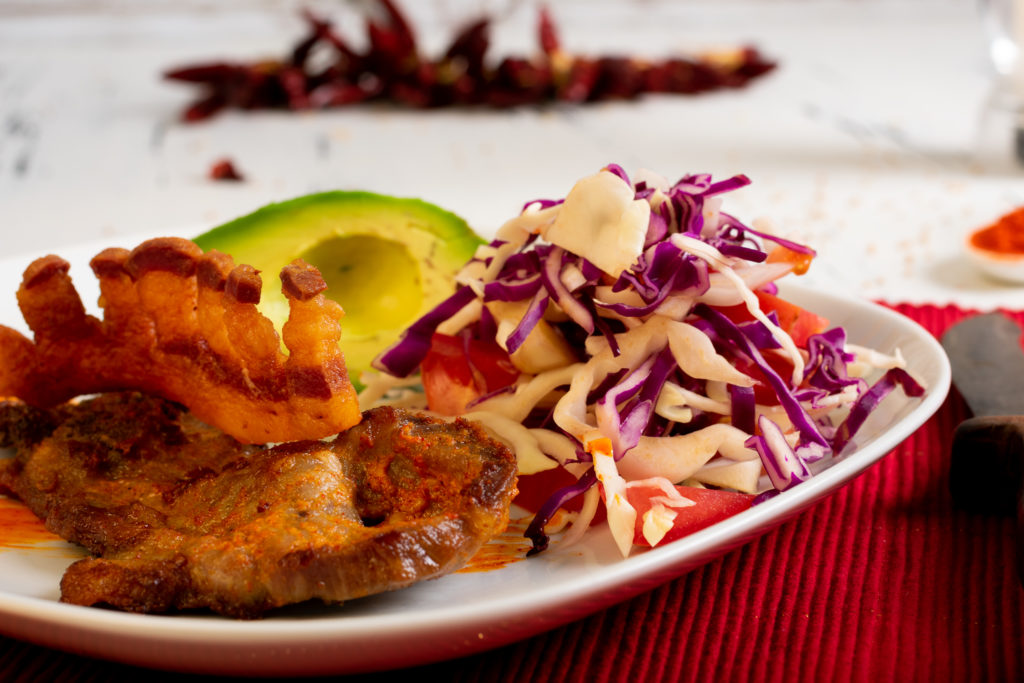 Pork-steak-recipe-2-SunCakeMom