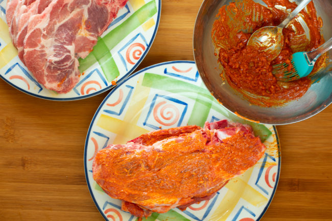 Pork-steak-recipe-Process-3-SunCakeMom