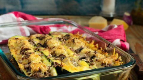 Stuffed-zucchini-boats-5-SunCakeMom