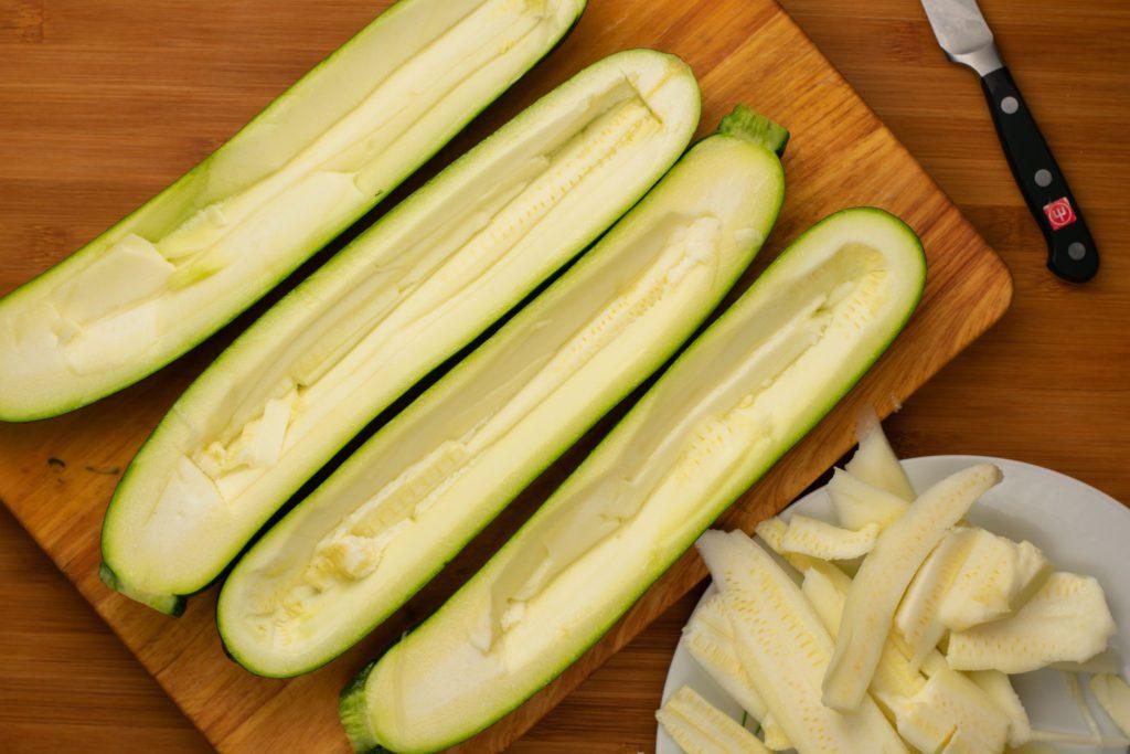 Stuffed-zucchini-boats-Process-1-SunCakeMom