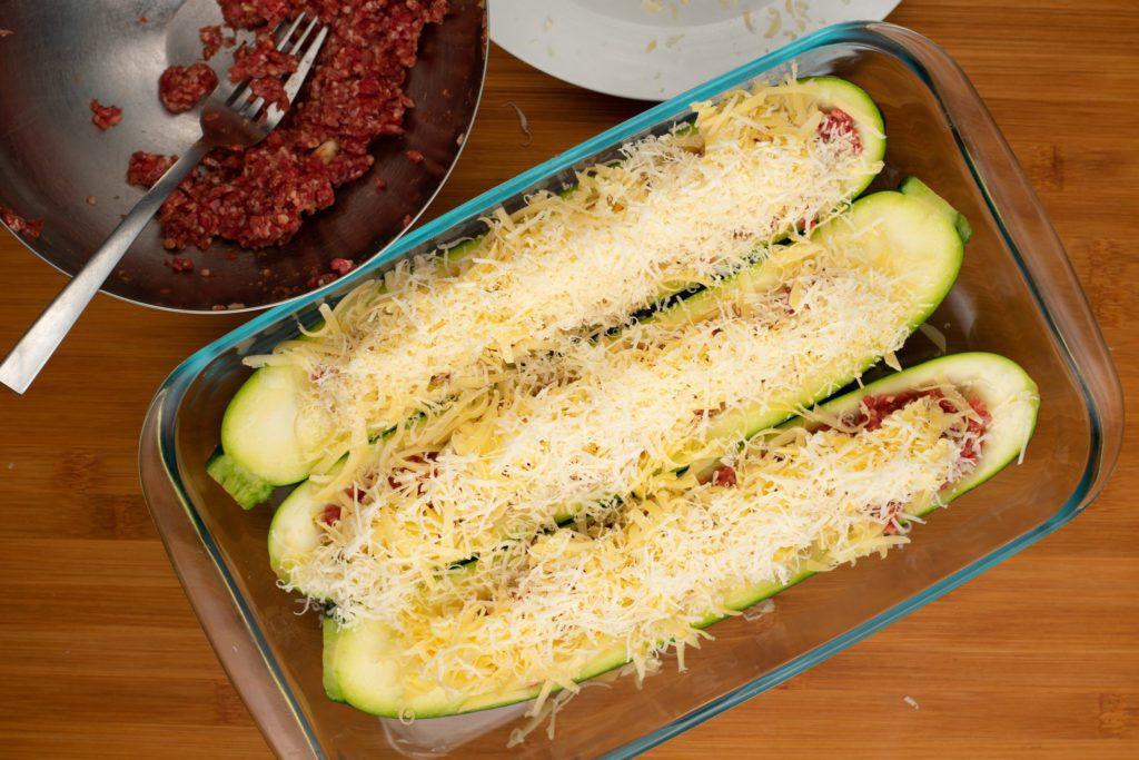 Stuffed-zucchini-boats-Process-5-SunCakeMom
