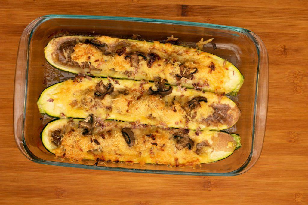 Stuffed-zucchini-boats-Process-7-SunCakeMom