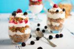 Yogurt-parfait-recipe-3-SunCakeMom